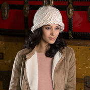 Go to Product: Red Heart Artisan Hat in color
