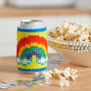 Go to Product: Anchor Rainbow Can Cozy in color