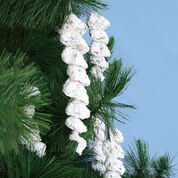 Go to Product: Bernat Icicle Ornaments, S in color