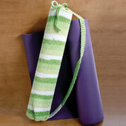 Go to Product: Bernat Yoga Bag in color
