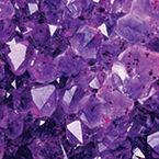 Ultra Violet Minerals