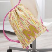 Go to Product: Dual Duty Letter Perfect Backpack in color