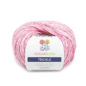 Sugar Bush Trickle Yarn