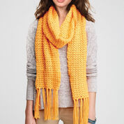 Go to Product: Caron Straight Up Scarf in color