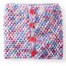 Bernat Crochet Kid Cowl