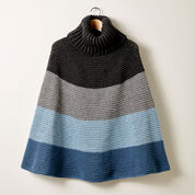 Go to Product: Caron Cozy Cowl Cape in color