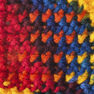 Bernat Softee Chunky Ombres Yarn (80g/2.8oz), School Yard