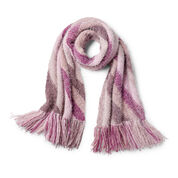 Go to Product: Caron Bias Knit Wrap in color