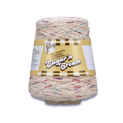 Go to Product: Lily Sugar'n Cream Cone Yarn (400g/14 oz) in color Potpourri Prints