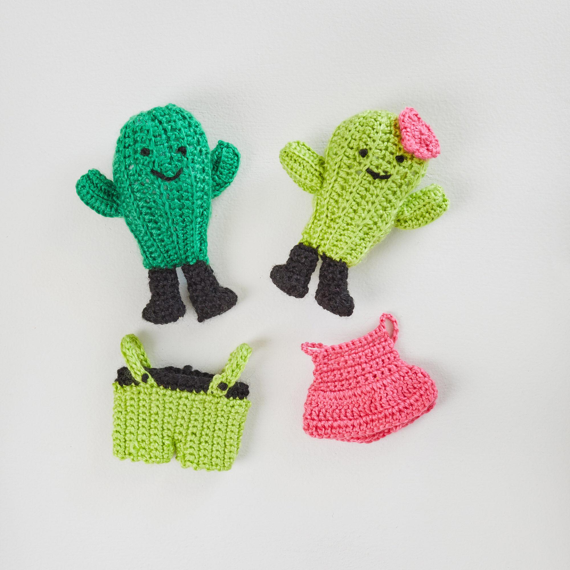 Yarn Review! Red Heart Amigurumi - Crochet Hamburger - YouTube | 2000x2000