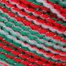 Bernat Happy Holidays Yarn, Merrier Multi - Clearance Shades* in color Merrier Multi