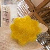 Go to Product: Red Heart Posey Scrubby in color