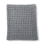 Go to Product: Bernat Alize EZ Textures Blanket in color
