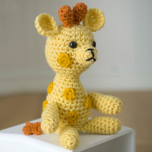 Hearty giraffe | Etsy | 626x626