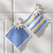Go to Product: Lily Sugar'n Cream Pot Holders in color