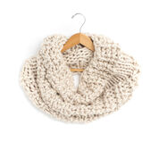 Go to Product: Bernat Shaker Rib Great Cowl in color