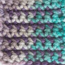 Bernat Softee Chunky Ombres Yarn (300g/10.5oz), Shadow Ombre in color Shadow Ombre