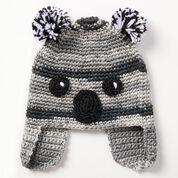 Go to Product: Caron Koala-ty Hat in color