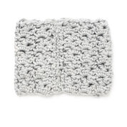 Go to Product: Bernat Big Clusters Cowl in color