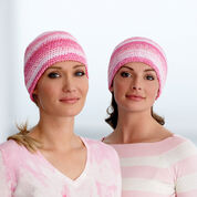 Go to Product: Bernat Chemo Cap, Child in color
