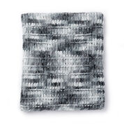 Go to Product: Bernat Alize EZ Spaced Garter Ridge Blanket in color