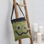 Go to Product: Dual Duty Monster-ous Tote in color