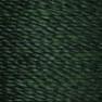 Dual Duty XP All Purpose Thread 250 yds, Dark Spinach in color Dark Spinach