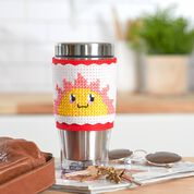 Anchor Sunshine Cup Cozy