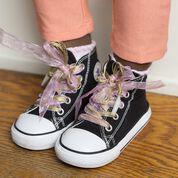 Coats & Clark Shoelaces