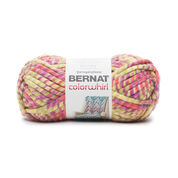 Go to Product: Bernat Colorwhirl, Autumn Leaves - Clearance Shades* in color Autumn Leaves
