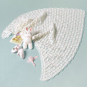 Go to Product: Bernat Baby Shawl in color