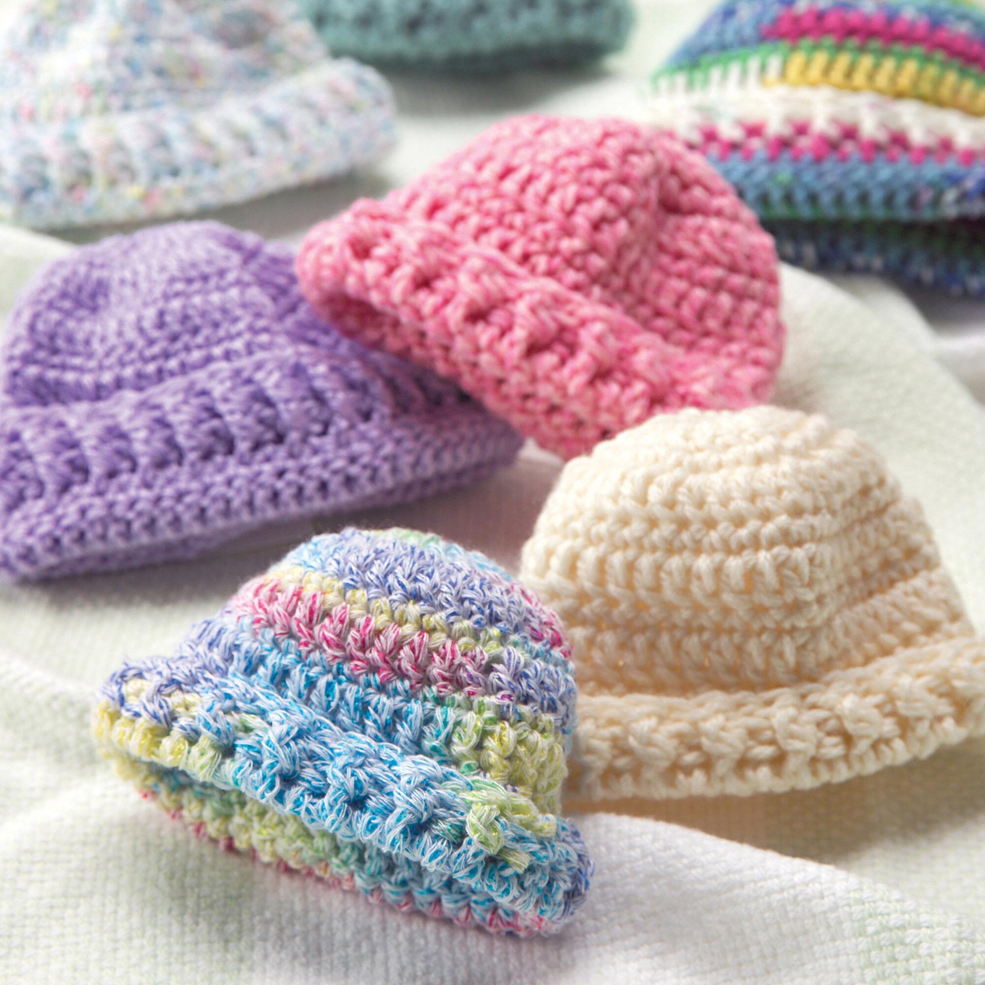 photos dainty scallop infant hat baby gift newborn baby hat made on order crochet baby hat pink ruffle baby hat Newborn hat