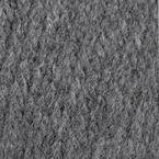 Medium Gray Mix