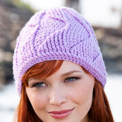 Go to Product: Red Heart Waves-A-Head Hat in color