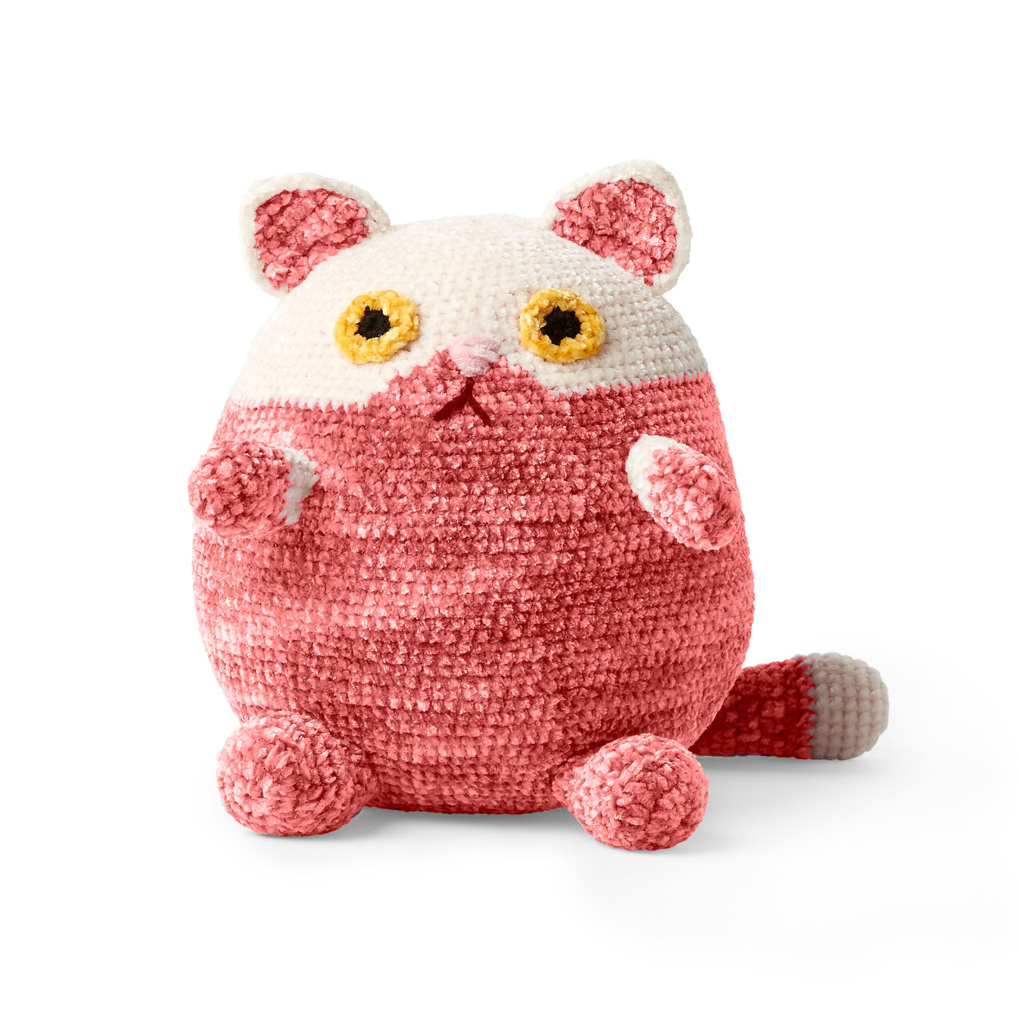 Grumpy Cat Hat for Ed Sheeran | Cat hat pattern, Crochet cat hat ... | 2000x2000