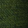 Dual Duty XP All Purpose Thread 250 yds, Olivenite in color Olivenite