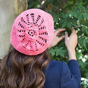 Go to Product: Aunt Lydia's Summer Comfort Beanie in color