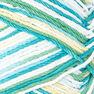 Bernat Handicrafter Cotton Ombres Yarn (340G/12 OZ), Mod in color Mod