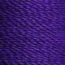 Dual Duty XP All Purpose Thread 250 yds, Ultra-Violet in color Ultra-Violet
