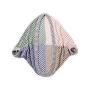 Caron x Pantone Crochet Cocoon, XS/S/M