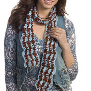 Go to Product: Caron Earth & Sky Scarf in color