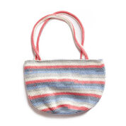 Go to Product: Caron Crochet Market Tote in color