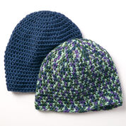 Go to Product: Caron Beginner Beanie in color
