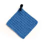 Go to Product: Lily Knit Waffle Dishcloth in color
