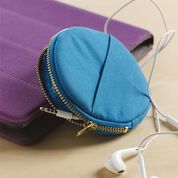 Go to Product: Coats & Clark Circle Tech Pouch in color
