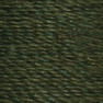 Dual Duty XP All Purpose Thread 250 yds, Twig in color Twig