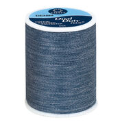 Dual Duty Plus Denim Thread for Jeans 250 yds, Faded Blue