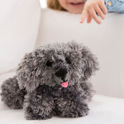 Go to Product: Red Heart My Precious Puppy in color