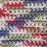 Lily Sugar'n Cream Ombres Yarn, Field of Dreams Ombre - Clearance Shades*
