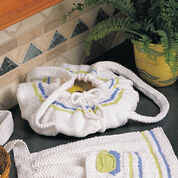 Go to Product: Lily Sugar'n Cream Pie or Casserole Carrier in color